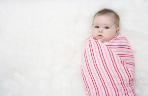 2021 5-princess-posie-classic-swaddle-4-pack-aden-anais-lifestyle