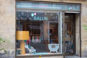 balun-laden-aussen