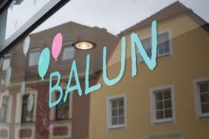 balun-laden-aussen1